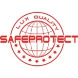 Продукция компании SAFEPROTECT
