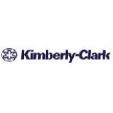 Продукция компании Kimberly-Clark