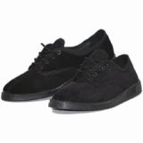 Летние тапочки, туфли, кроссовки, сабо