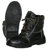 Зимняя обувь - спецодежда