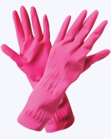 Перчатки от воды