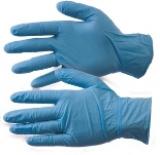 Перчатки от биологических факторов
