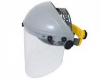 Щиток защитный лицевой НБТ2/С ВИЗИОН® Termo ТITAN РОСОМЗ Арт. (427391)