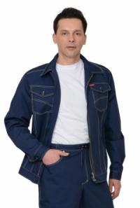 """Куртка """"Техас"""""""