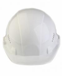 Каска защитная СОМЗ-55 FavoriT® белая