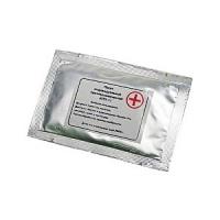 Пакет индивидуальный противохимический ИПП-11