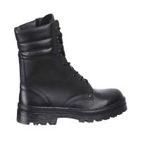 "Ботинки ""Омон"" утеплённые м.700"