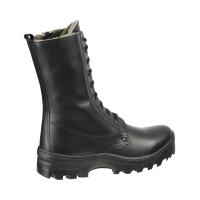 """Ботинки """"Навигатор"""" м.79м нат.мех"""