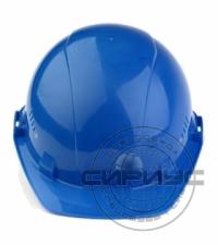 Каска защитная СОМЗ-55 Favori®T синяя