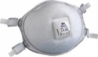 Респиратор 3М 9925 для защиты от сварочных дымов