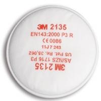 Предфильтр 3М 2135