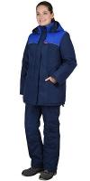 Зимний костюм ИСЛАНДИЯ