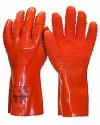 Перчатки Рыбак-SP