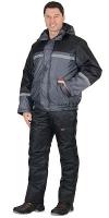 """Костюм """"Универсал"""" куртка с брюками"""