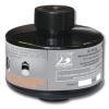 Коробка малого габарита с фильтром В (В1) (пластиковый корпус)