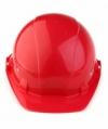 Каска защитная СОМЗ-55 Favori®T красная