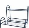 Кровать одноярусная (1900х700х680)