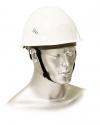 Каска защитная СОМЗ-55 Favori®T TREK® белая (75117)