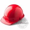 Каска защитная СОМЗ-55 Favori®T Trek® RAPID красная (арт. 75616)