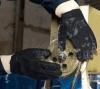"Перчатки ""Неософт"" TNP-17 неопрен облив (манжета-крага, полн. облив)"
