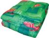 Одеяло 1,0сп синтепон 130х205см 150гр (чехол микрофибра)